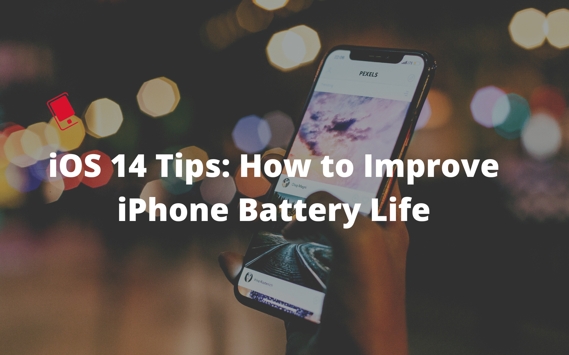 tips-to-improve-iphone-battery-life