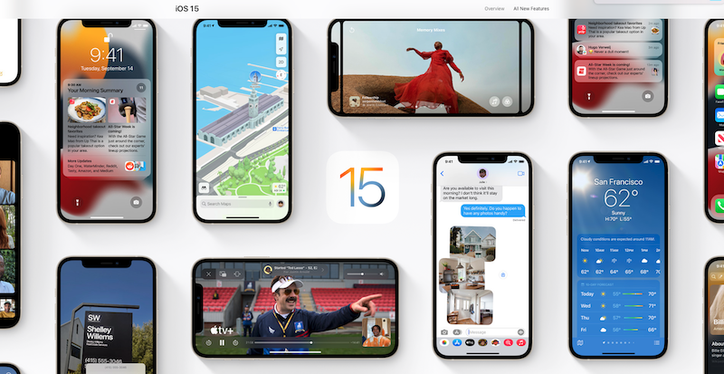 ios-15-rc-now-available-to-developers